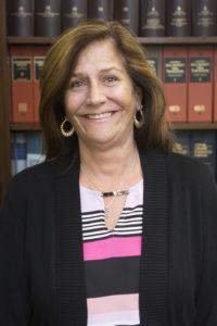 Arlene Dempsey