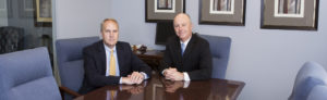 Lee Keary Attorneys At Law