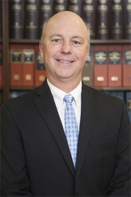David P. Lee Attorney At Law