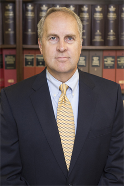 Grant C. Keary Attorney At Law